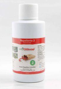 Pek Pati Repellente 2