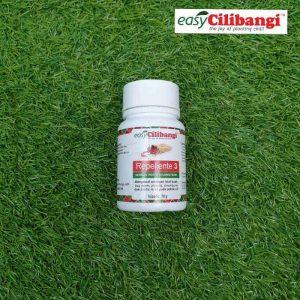 Repellente 3 (70g)